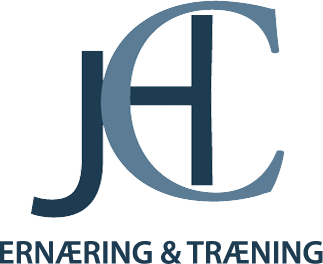 jch-logo-uk